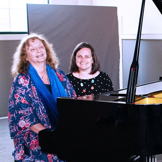 piano lessons in sydney